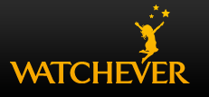 watchever-logo